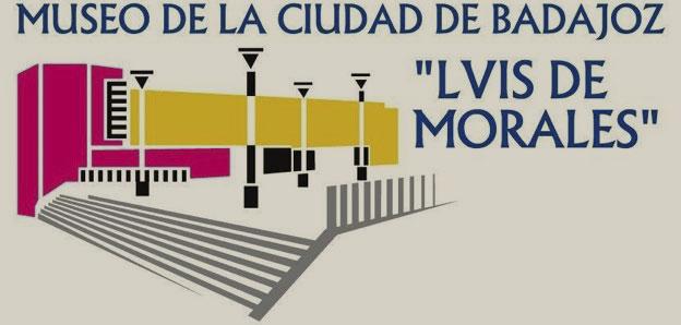 Museo de la ciudad badajoz for Centro de salud ciudad jardin badajoz
