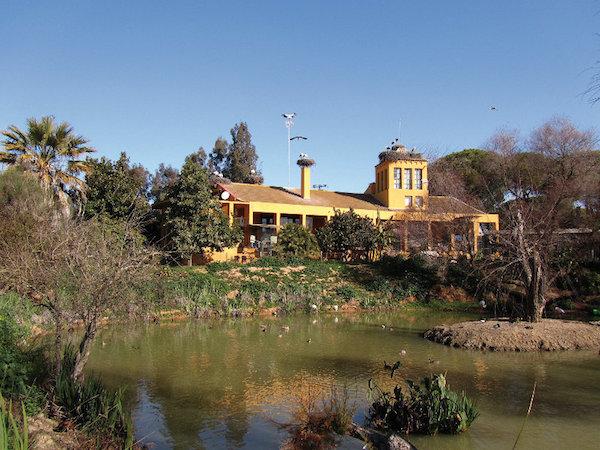 La casa de los p jaros grefa majadahonda madrid - Casas en majadahonda ...