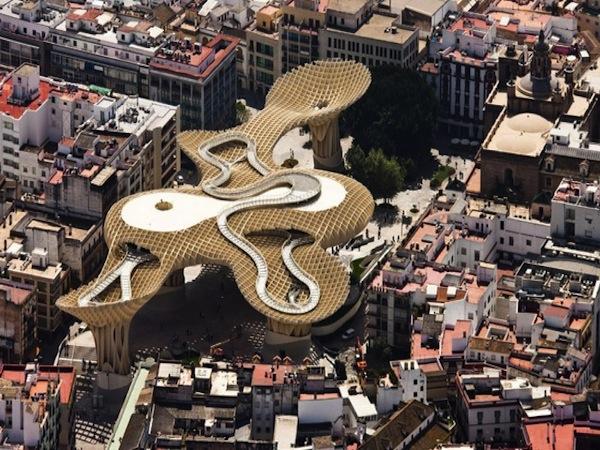 http://www.conmishijos.com/assets/planes/4000/4065-mirador-setas-de-la-encarnacion-de-sevilla.jpg