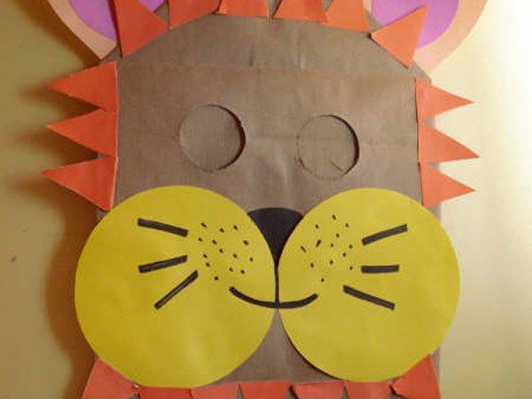 Dibujos y Plantillas para imprimir: mascaras de carnaval