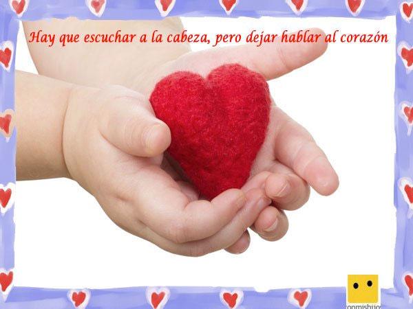 Frases De Amor Para Ninos Ideas Para Regalos De Enamorados