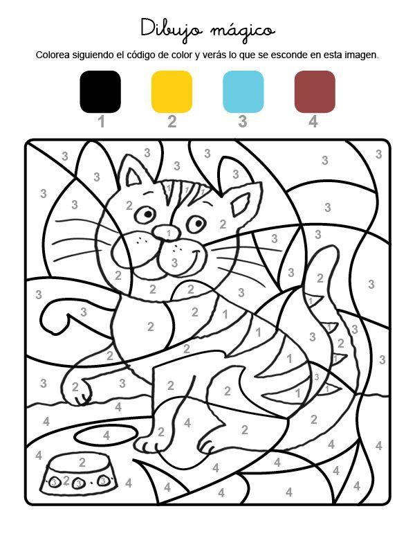 Atractivo Páginas Muy Difíciles Para Colorear Para Adolescentes ...