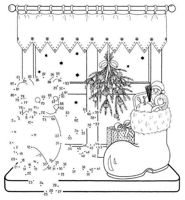 Dibujar con ninos en Conmishijos.(Página 28)