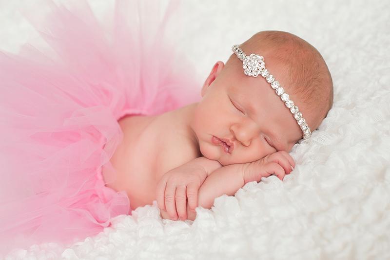Leticia 20 nombres de la realeza para tus hijos for Foto slaapkamer baby meisje