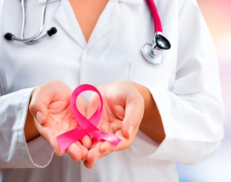 9. Tipos de cáncer