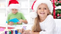 Type Adornos de Navidad