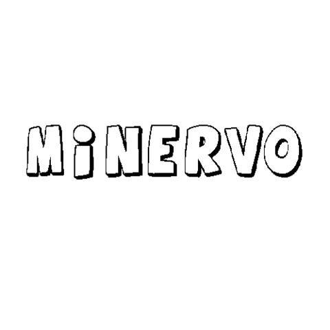 MINERVO