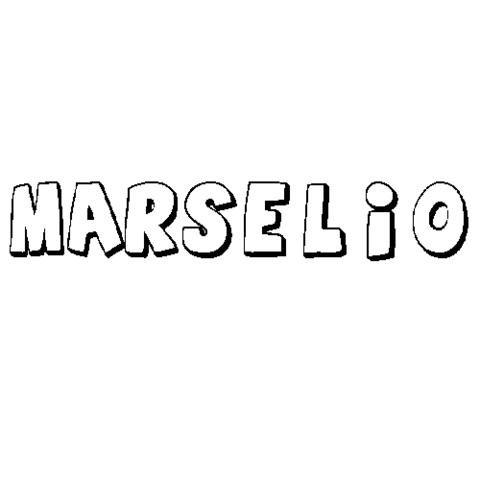 MARSELIO