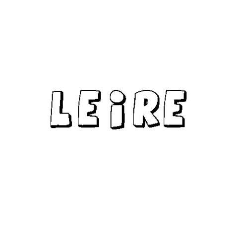 LEIRE