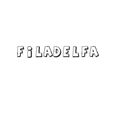 FILADELFA