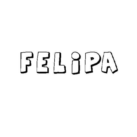 FELIPA