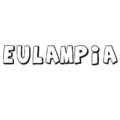 EULAMPIA