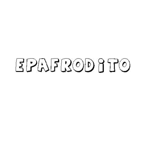 EPAFRODITO