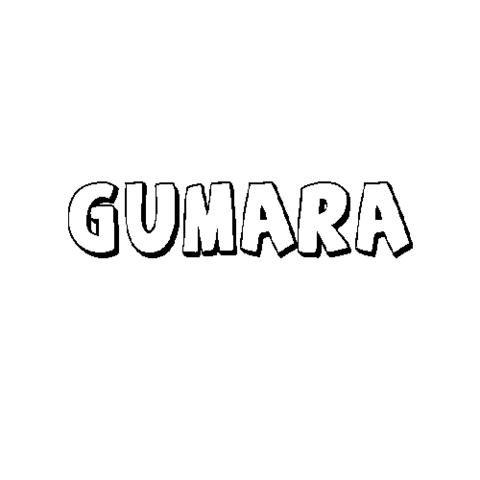 GUMARA