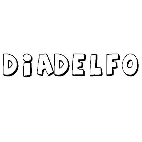 DIADELFO