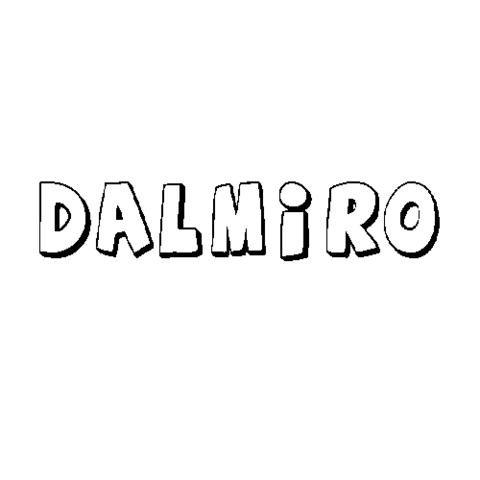 DALMIRO