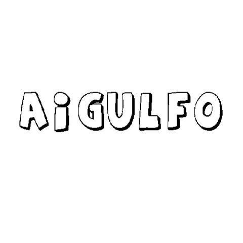 AIGULFO