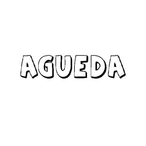 ÁGUEDA