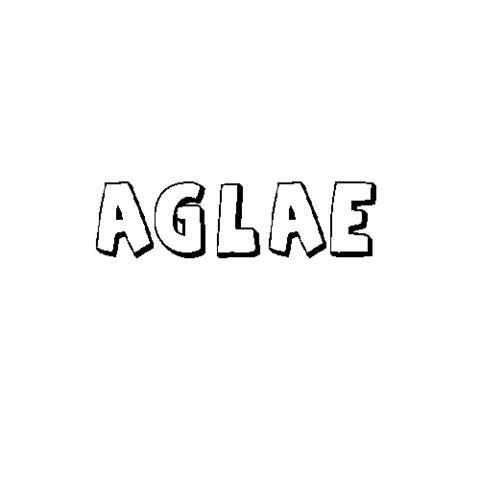 ÁGLAE