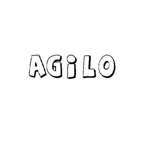 AGILO