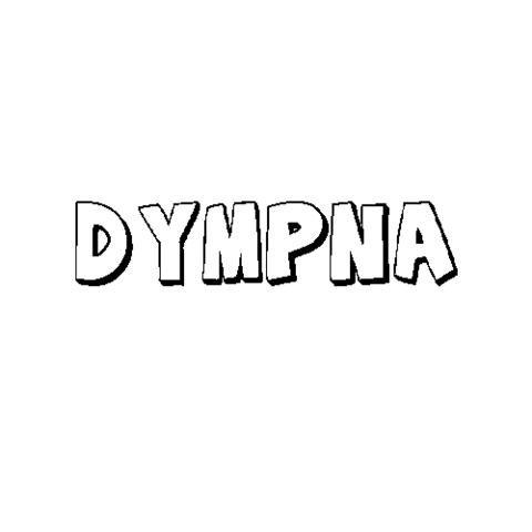 DYMPNA