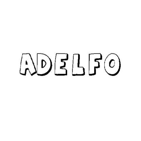 ADELFO