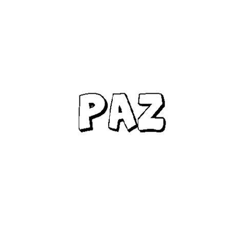 best Imagenes Con La Palabra Paz image collection
