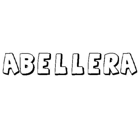 ABELLERA