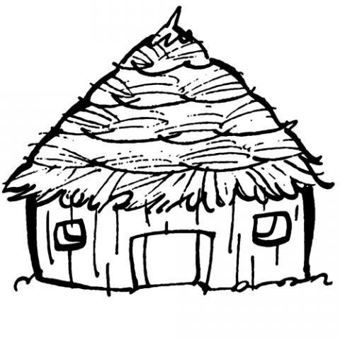 https://www.conmishijos.com/assets/posts/6000/6008-dibujos-choza.jpg