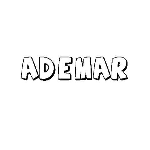 ADEMAR