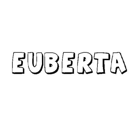 EUBERTA