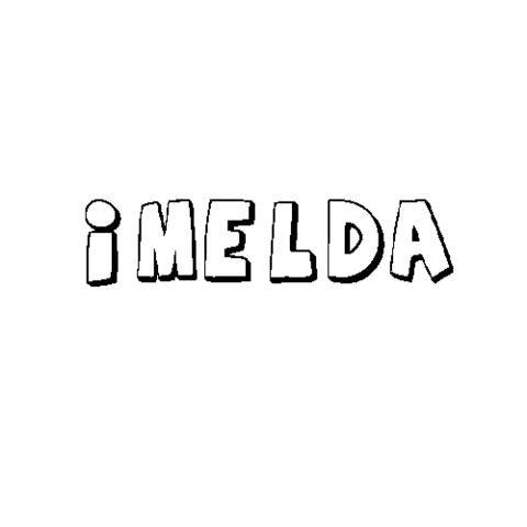 IMELDA