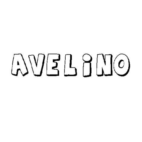 AVELINO