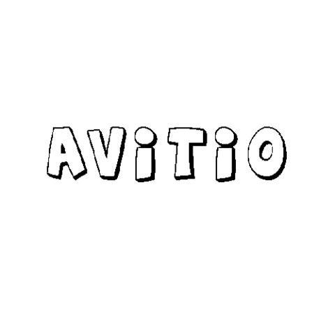 AVITIO