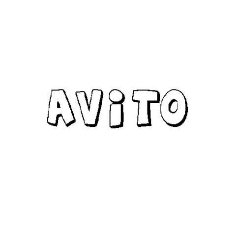 AVITO