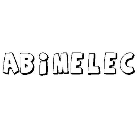 ABIMELEC