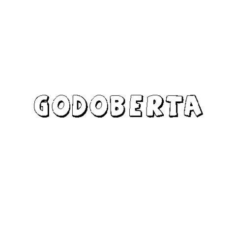 GODOBERTA