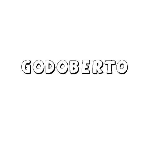 GODOBERTO