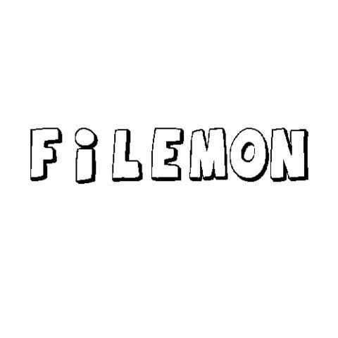 FILEMÓN