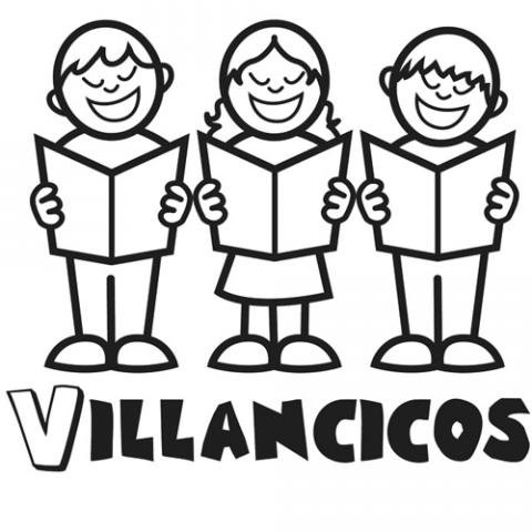 Caprichosss En Serie Revenge further Dibujos Cerditos further Dibujos Cubo Y Pala 1 as well Paula also Calcar Un Minions. on para portada de facebook