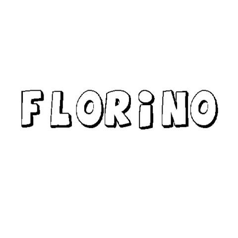 FLORINO