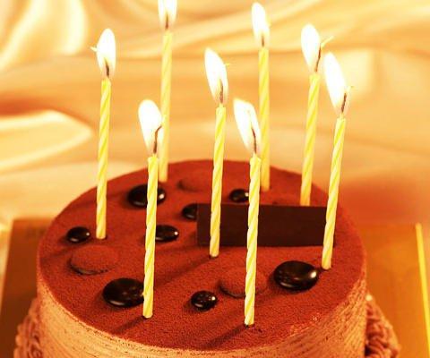 Cumpleaños feliz, tarjetas virtuales de felicitación