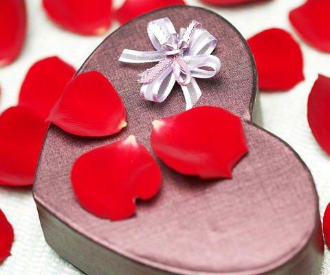 Tarjetas virtuales de amor. Una sorpresa para ti