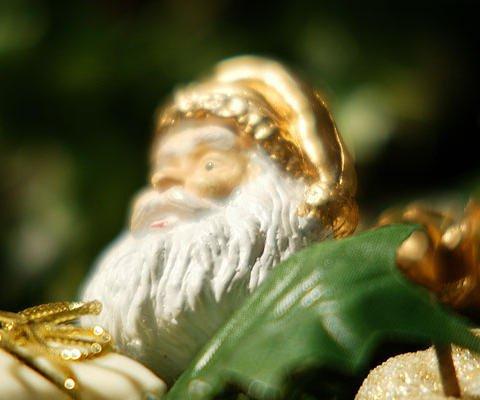 Felices Reyes Magos con esta tarjeta virtual de Navidad