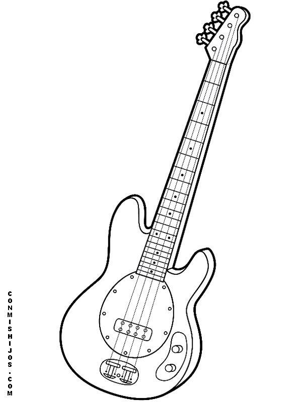https://www.conmishijos.com/assets/posts/8000/8640-dibujo-de-un-bajo-electrico-para-imprimir-y-colorear.jpg