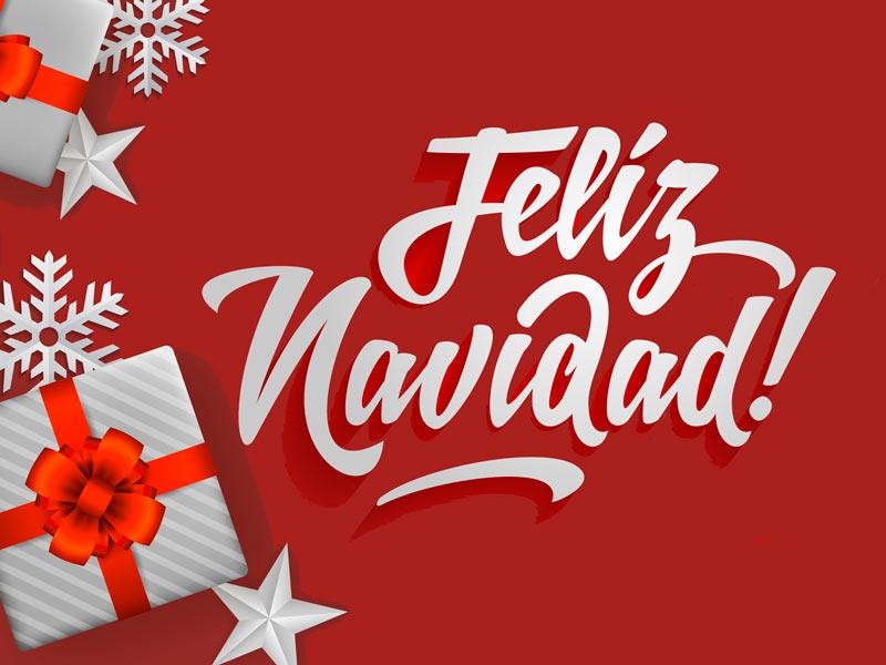 Feliz Navidad En Otros Idiomas Desea Feliz Navidad En 51 Lenguas Diferentes