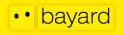Bayard Revistas
