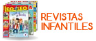 Revistas infantiles Bayard