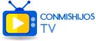 ConmishijosTV