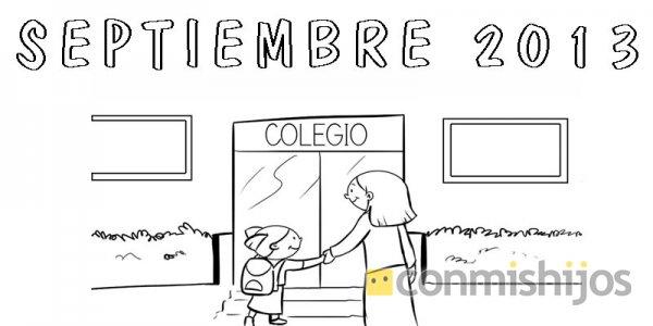 Imagenes Para Colorear Meses Del Año Imagui